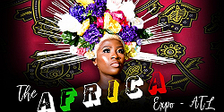 The Africa Expo 2021