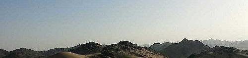 Rhosauro Grecia
