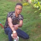 Oluwole Toheeb