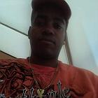 Dwayne Thomas