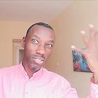 Ronald Muwonge