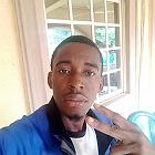 Chijioke Kingsley