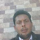 Mohamed Elnady