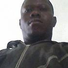 Amidu Andrew Jalloh