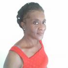 Jacqueline Alleyne