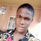 Nwakamma Emmanuel