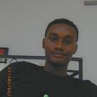Oluwaseyi Adeloye