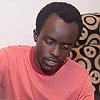 Janvier Ndayisenga
