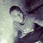 James Mwanza