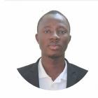 Ibrahim S Bangura