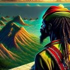 Ezekiel Mensah