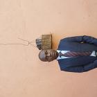 Tawanda Chitiyo